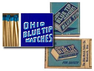 blue-tip-matches.jpg