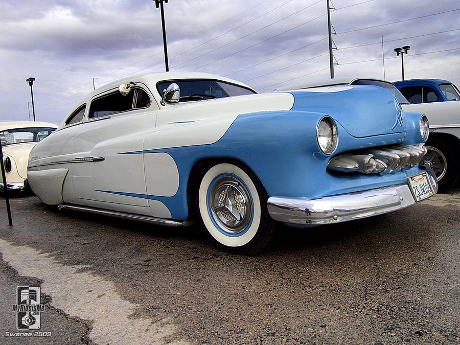 blue_on_white_merc_by_swanee3_d27h91v-fullview.jpg