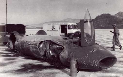 BLUEBIRD 1960 BONNEVILLE CRASH.jpg