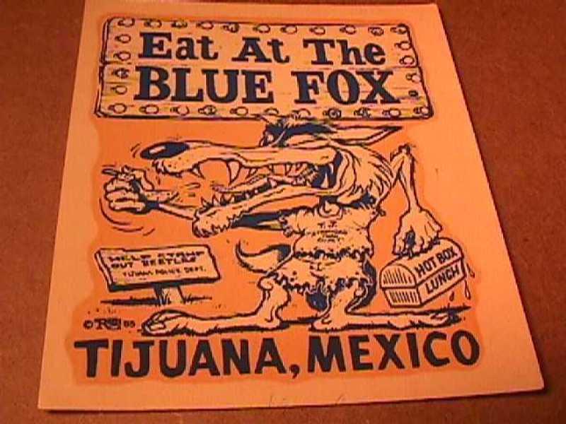 bluefox1966.jpg