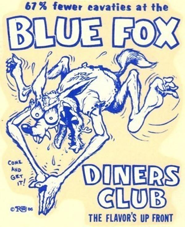 bluefox1966a.jpg