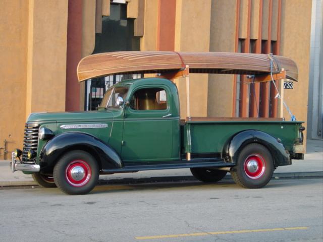 Bluto's GMC Pickup (1).jpg