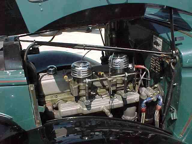 Bluto's GMC Pickup (2).jpg