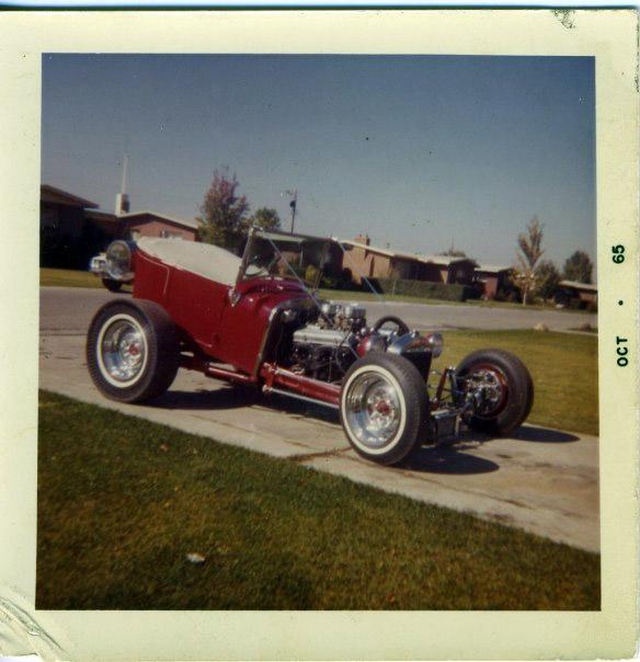 Bo-huff-1927-ford15.jpg