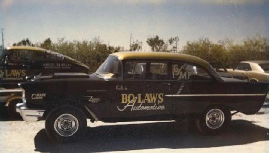 Bo Laws GMP.JPG