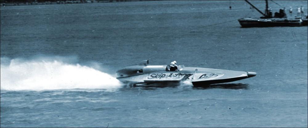 boat11_zpscnishn9g.jpg