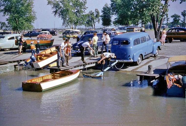 boatlaunch.jpg