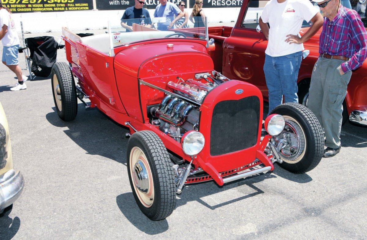 bob-anderson-roadster-pickup.jpg