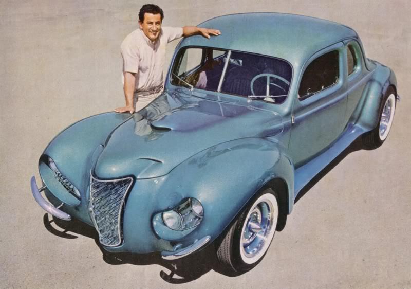 Bob-crespo-1940-ford-les-po-po.jpg
