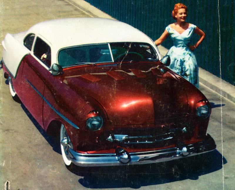 Bob-dofflow-1949-ford2.jpeg