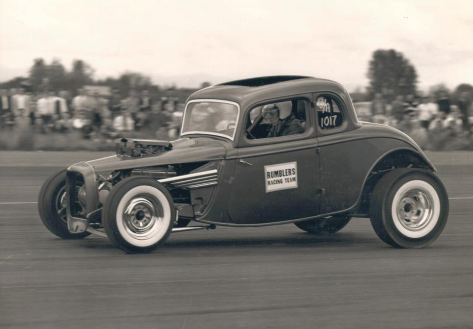 Bob Duedall 34 coupe.jpg