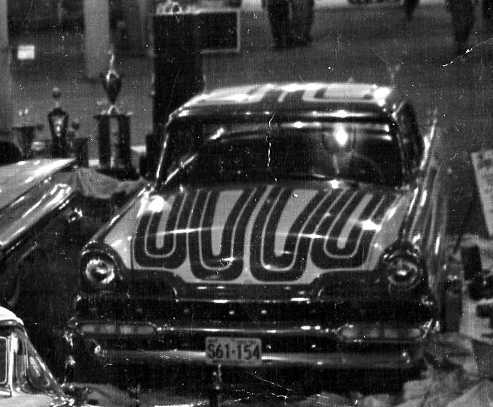 Bob-dzemske-1956-lincoln.jpg