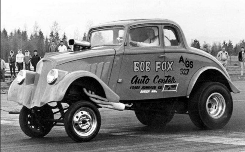 bob fox auto center.JPG
