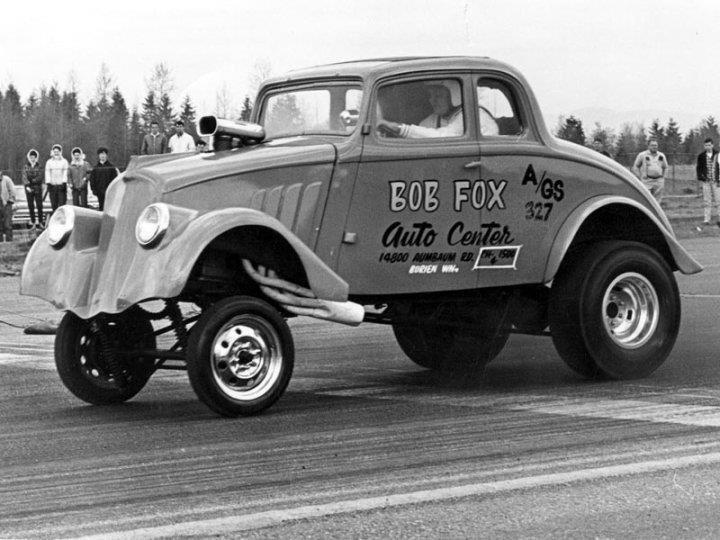 BOB-FOX.jpg