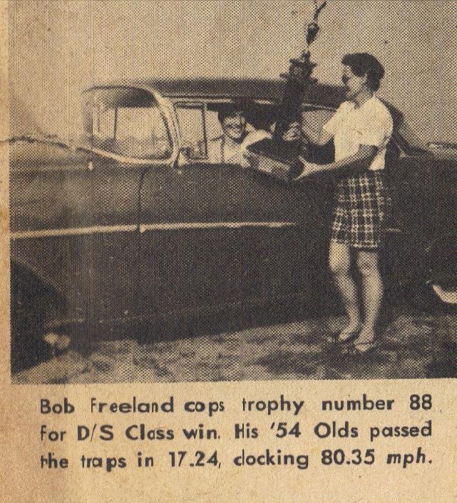Bob Freeland.jpg