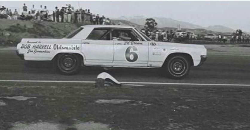 Bob Harrell Oldsmobile.JPG