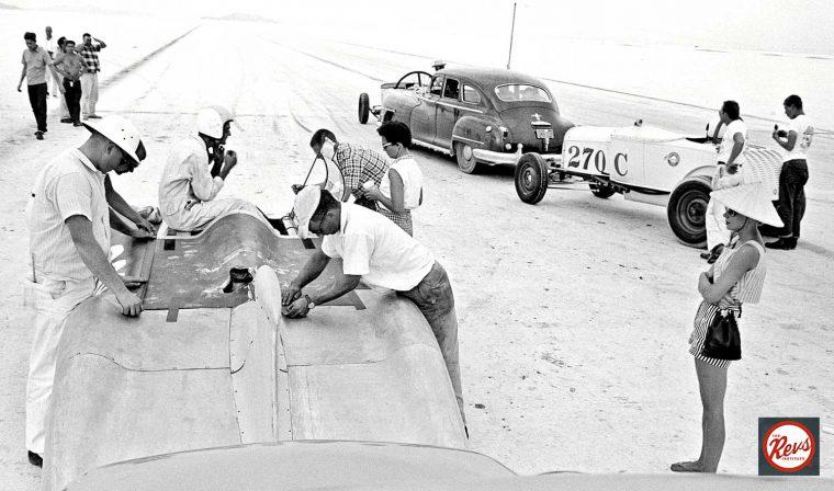 Bob-Herdas-Attempt-I-Streamliner-I--760x448.jpg