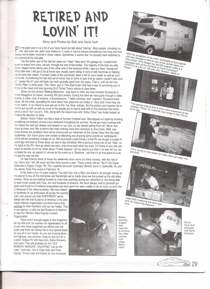 Bob Huff KOA Styleline JanFeb 97.jpg