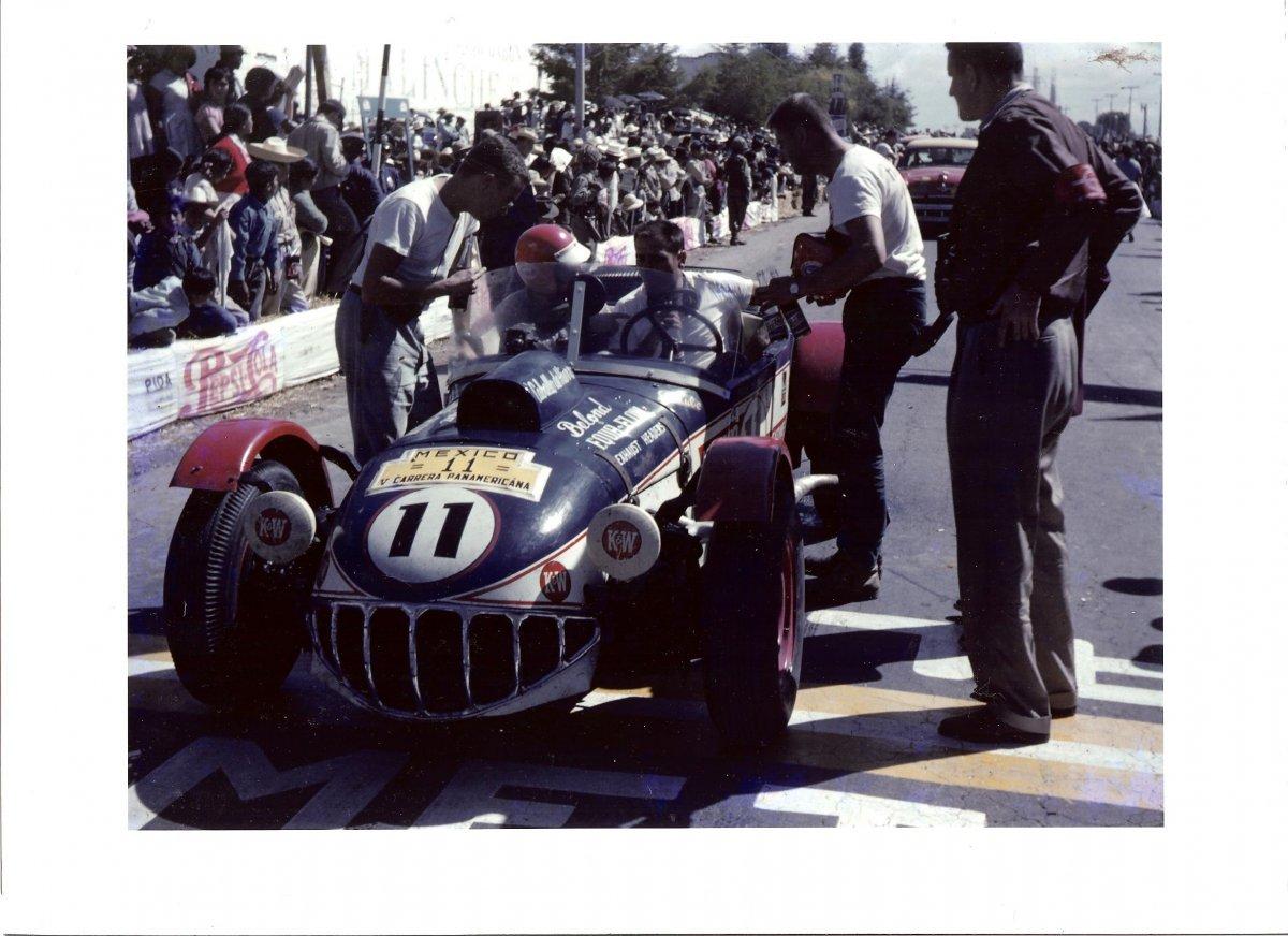 Bob Lytle Carrera 001.jpg