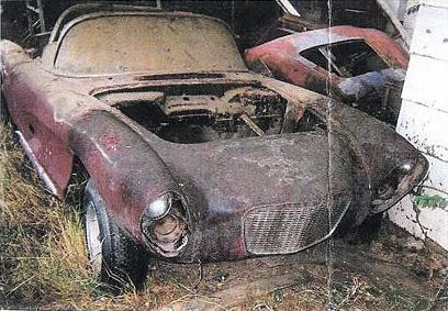 Bob-moreira-1957-chevrolet-corvette (1).jpg