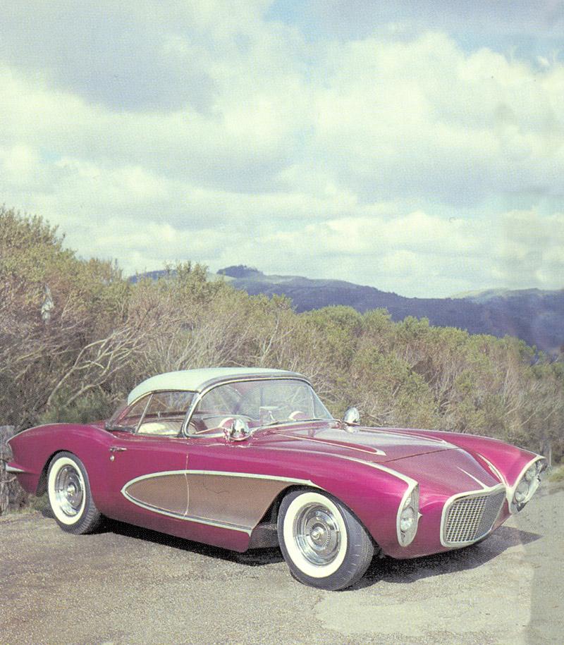 Bob-Moreira-1957-Chevrolet-Corvette.jpg