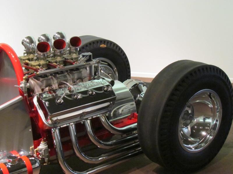 Bob Muffler's 1955 dragster1.jpg