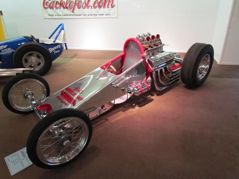 Bob Muffler's 1955 dragster2.jpg