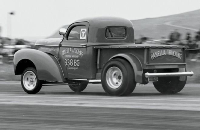 bob-panella-pickup[1].jpg