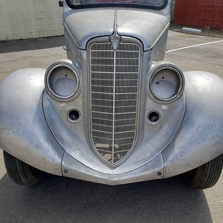 Bob Panella's '35 Willys Panel @ South City Rod & Custom (10).jpg