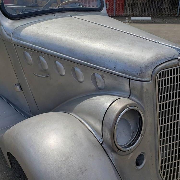 Bob Panella's '35 Willys Panel @ South City Rod & Custom (11).jpg