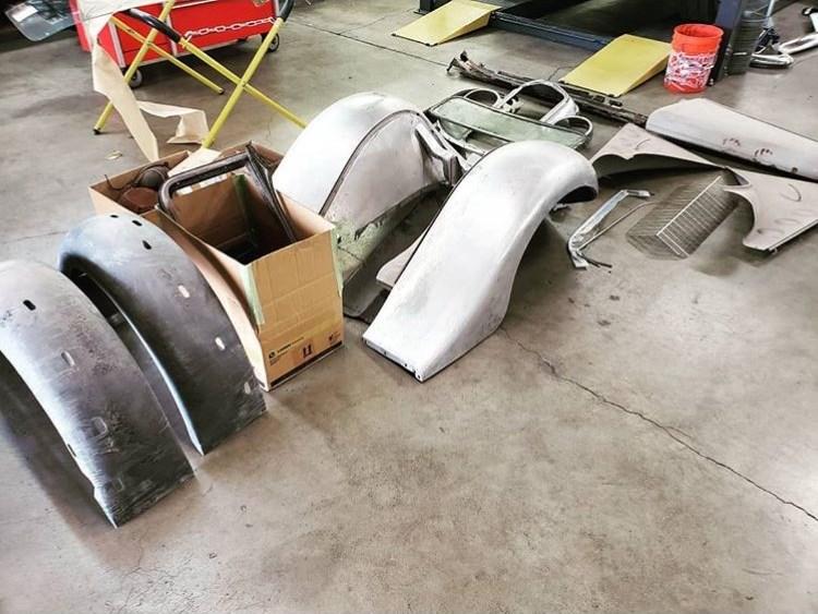 Bob Panella's '35 Willys Panel @ South City Rod & Custom (2).jpg