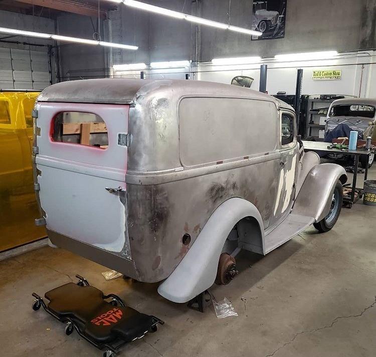 Bob Panella's '35 Willys Panel @ South City Rod & Custom (3).jpg