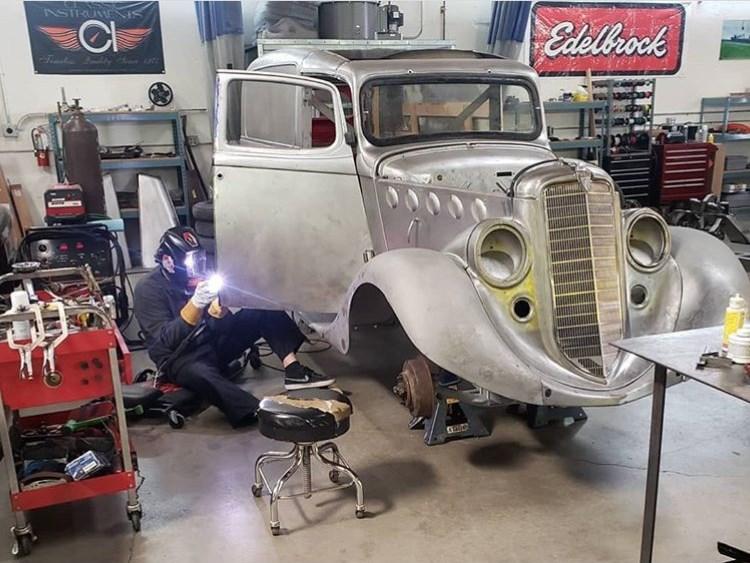Bob Panella's '35 Willys Panel @ South City Rod & Custom (4).jpg