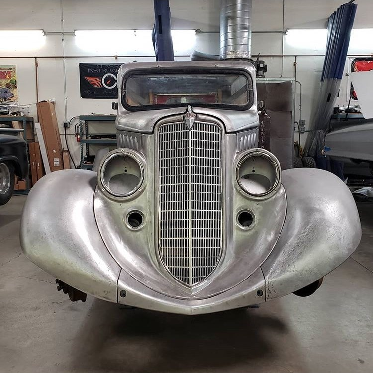 Bob Panella's '35 Willys Panel @ South City Rod & Custom (6).jpg