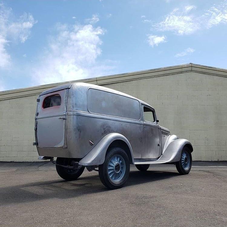 Bob Panella's '35 Willys Panel @ South City Rod & Custom (9).jpg