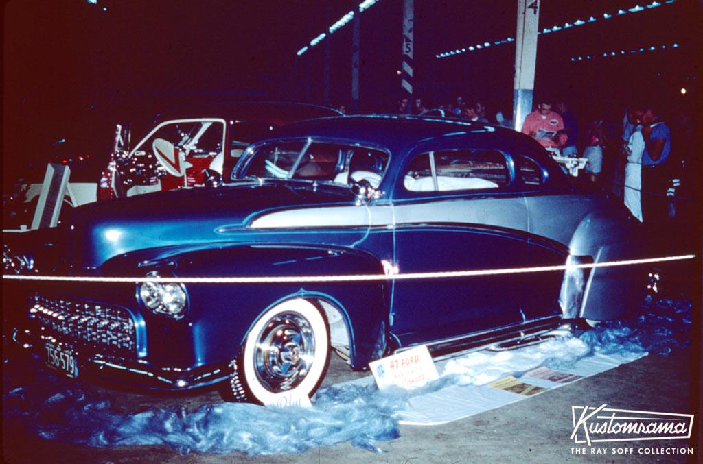 Bob-smith-1947-ford.jpg