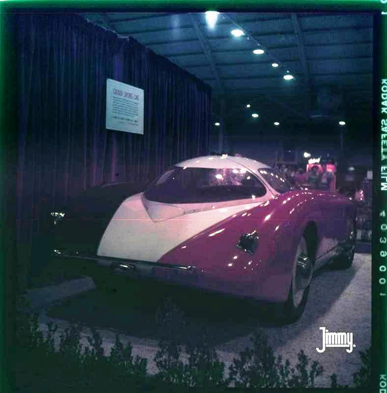bob-sorrell-sports-car.jpg