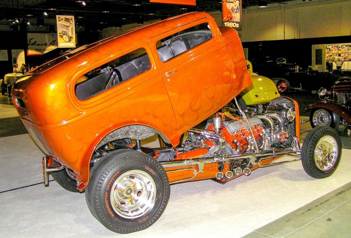 bob timble orange crate1.jpg
