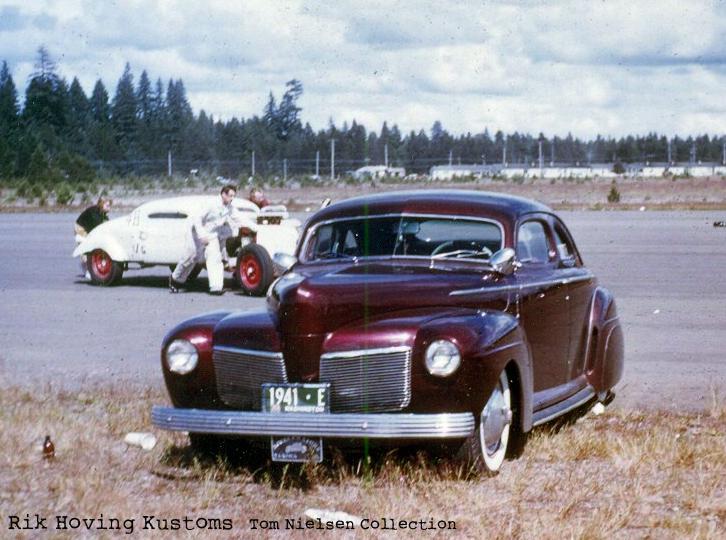 Bob-tormey-1941-mercury-color.jpg