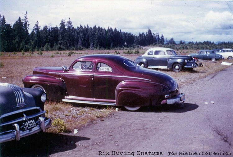 Bob-tormey-1941-mercury-color2.jpg
