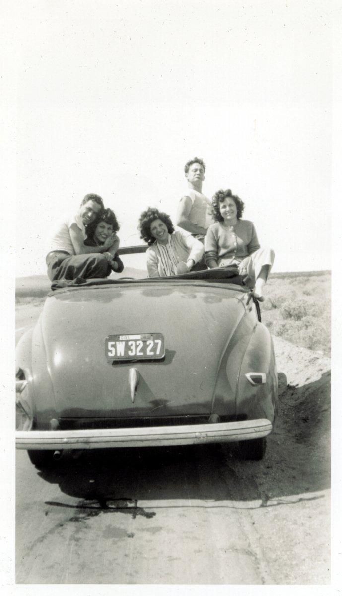 bobbies car-16.JPG