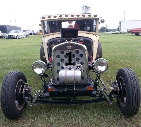 Bobby Turner Sedan 1.jpg