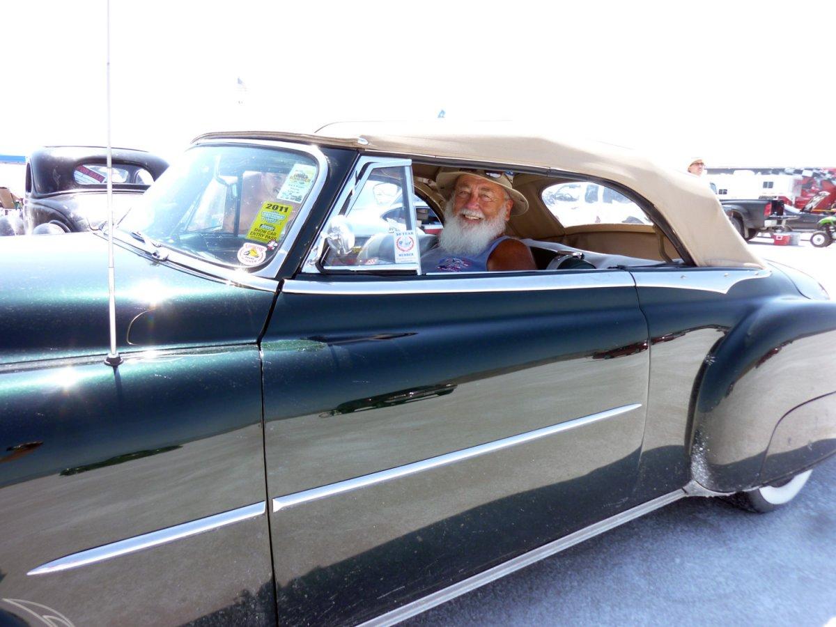 BobKatBonne2012.JPG