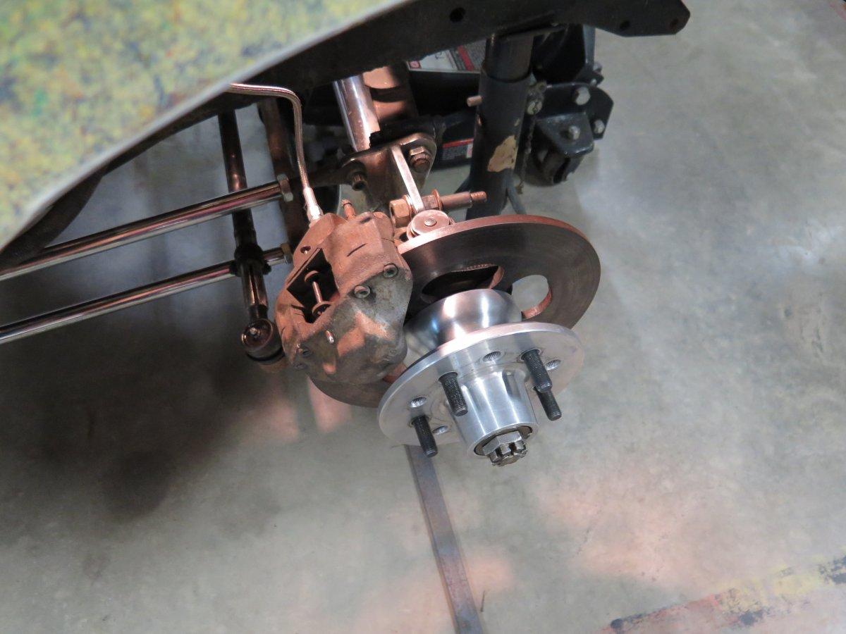Bobs Disc Brakes 1.JPG