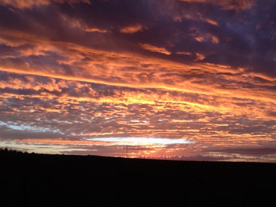Bodangora sky.JPG