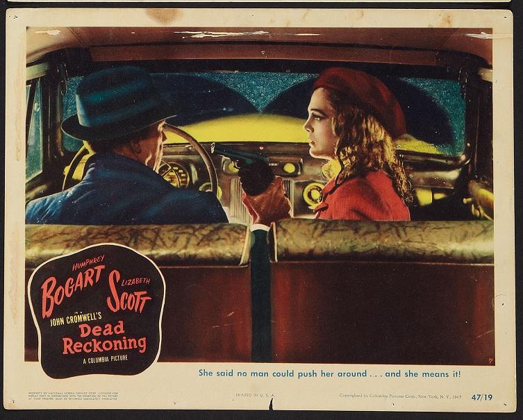 Bogart-Dead-Reckoning-lobby-card-both.jpg
