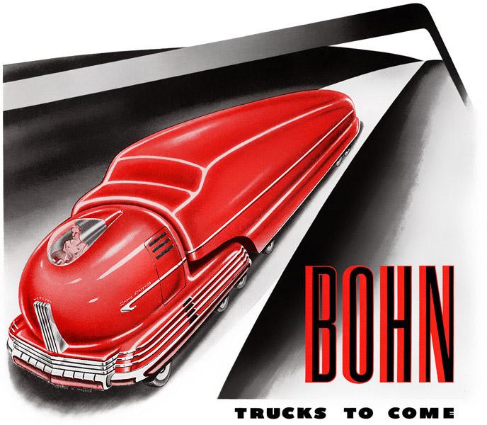 bohn_1943_F12_truck_01a.jpg