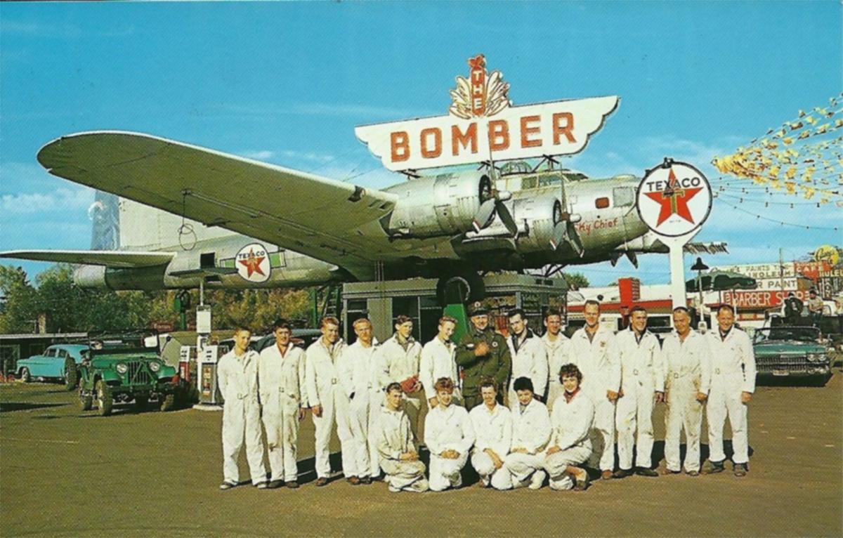 bomber-postcard-1960s-1200.jpg