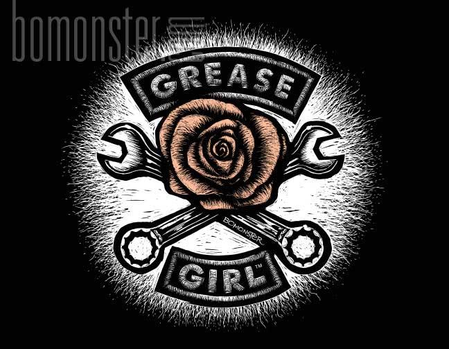 bomonster-grease-girl.jpg