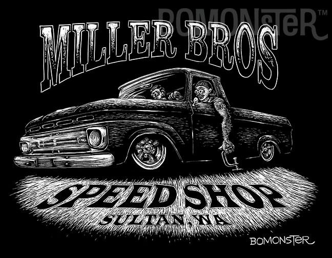 bomonster-miller-bros.jpg